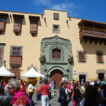 Kolumbův dům